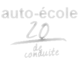 logo-20-de-conduite-w