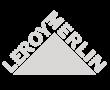 logo-leroy-merlin-w