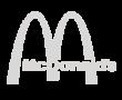 logo-mcdo-w