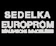 logo-sdk-w