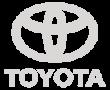 logo-toyota-sm
